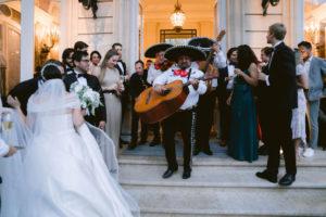wedding canceled