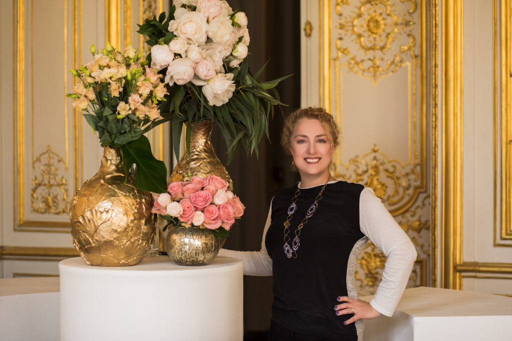 The best wedding planner in France