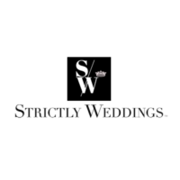 Strictly-Weddings-1