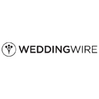The best Wedding wire vendor