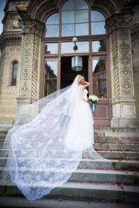 destination de mariage