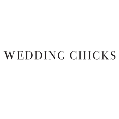 featured on most known wedding blog