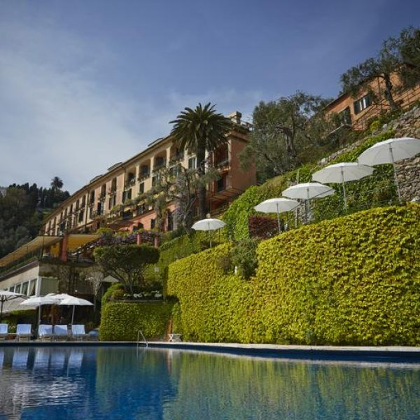 belmond hotel spendido exterieur