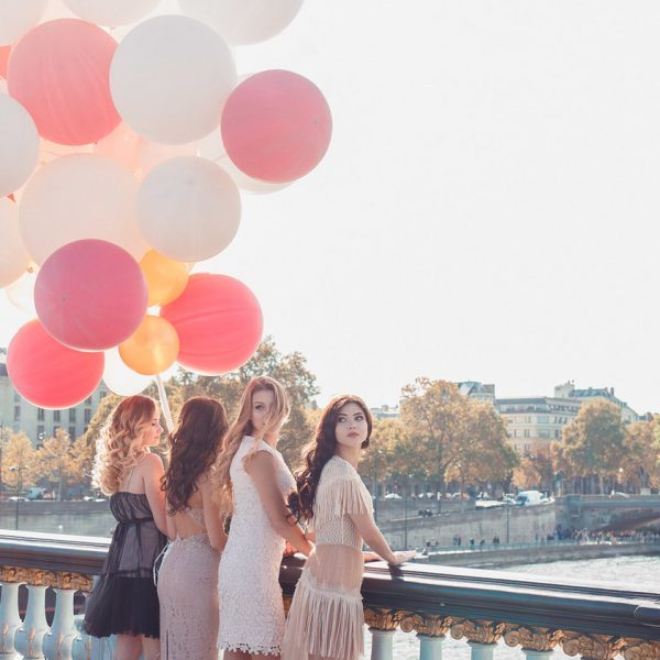birthady in paris (5)