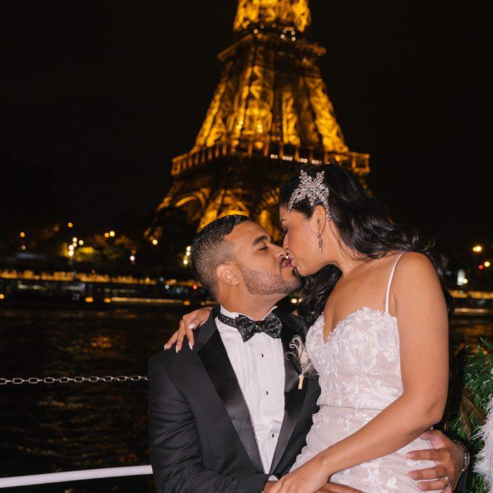destination wedding in france (47)