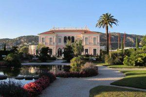 wedding-venue-nice-french-riviera
