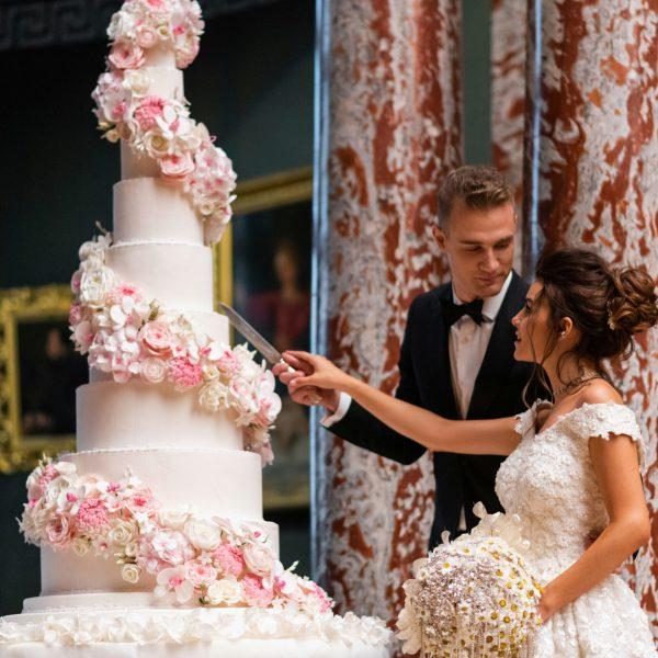 mariage dans un chateau a paris