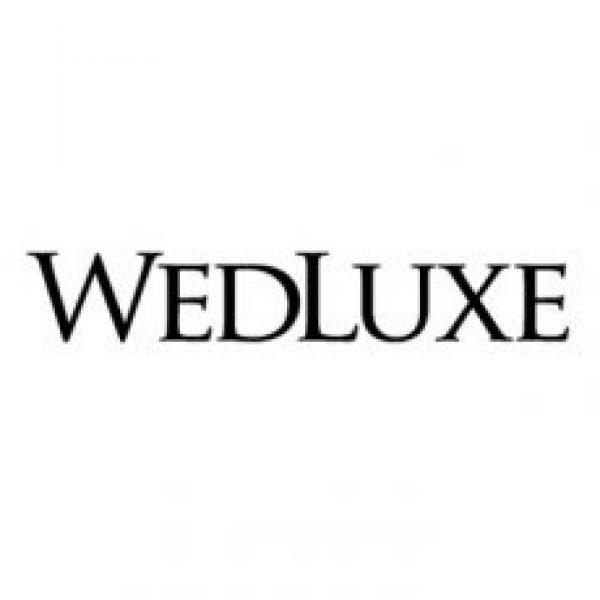 wedluxe 2