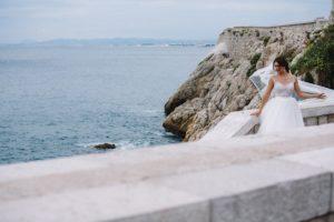 Nice Monaco wedding French riviera (17)