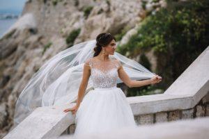 Nice Monaco wedding French riviera (19)