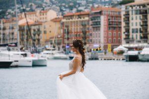 Nice Monaco wedding French riviera (27)