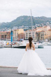 Nice Monaco wedding French riviera (31)