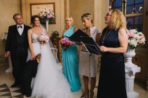 Nice Monaco wedding French riviera (37)