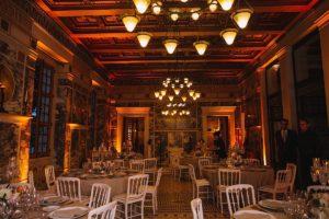 Nice Monaco wedding French riviera (41)