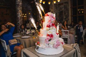 Nice Monaco wedding French riviera (60)