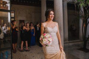 Nice Monaco wedding French riviera (66)