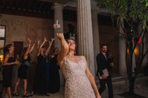 Nice Monaco wedding French riviera (67)