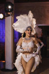 cabaret-animation-for-wedding-in-france-26
