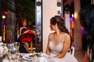 cabaret-animation-for-wedding-in-france-3