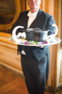 Свадебное путешествие в Париж (2)