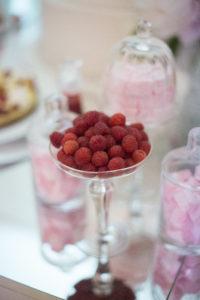 Свадебный декор во Франции (2)