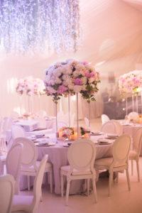 Свадьба в Париже где провести, как организовать (2)