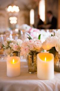Французская свадьба - Организация идеальной свадьбы .. (5)