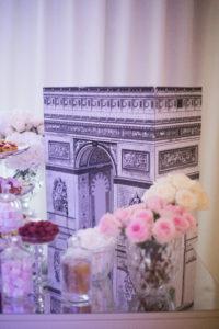 сладкий стол для свадьбы в Париже (3)