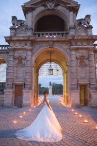destination paris wedding (4)