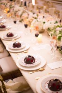 destination paris wedding (6)