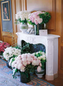 destination wedding in france (11)