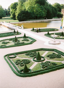 destination wedding in france (13)