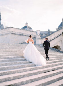 destination wedding in france (3)