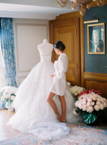 destination wedding in france (5)