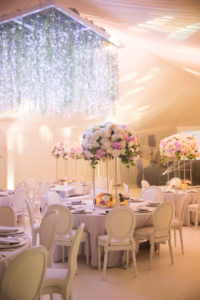 how plan and organize the wedding in france (3)