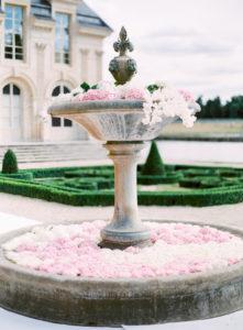 paris wedding (10)