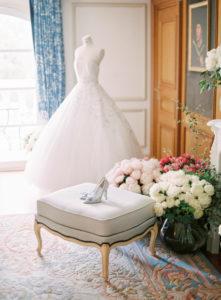 paris wedding (6)