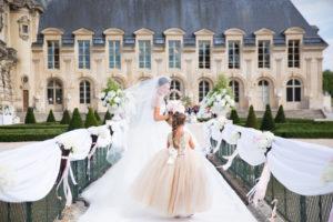 perfect paris wedding (3)