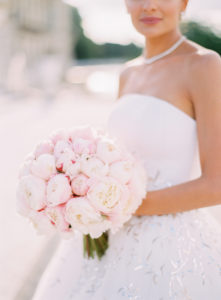 wedding planner in Paris (11)