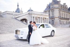 wedding planner in Paris (6)