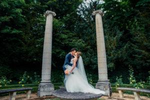 wedding planner in france