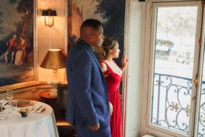 plan love story in paris (10)
