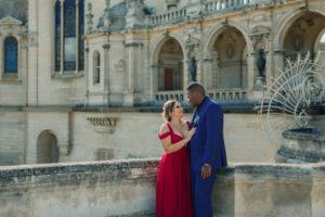 plan love story in paris (15)