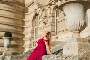 plan love story in paris (30)