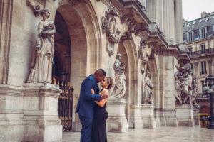 plan love story in paris (34)