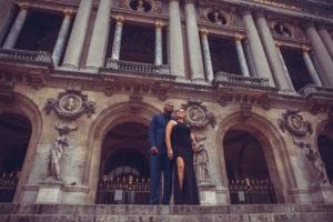 plan love story in paris (35)