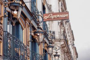 plan love story in paris (40)