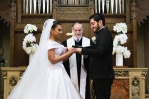 wedding planner in paris (14)