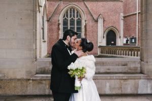 wedding planner in paris (23)
