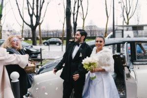 wedding planner in paris (24)